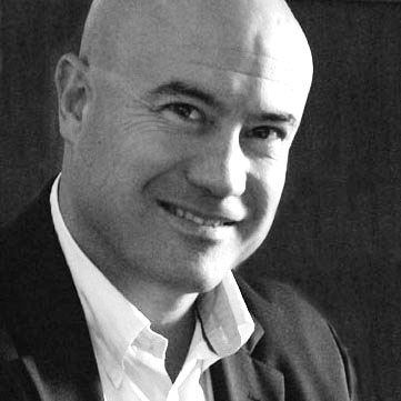 Xavier Duran